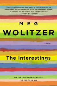the20interestings