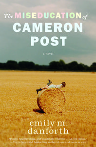 the_miseducation_of_cameron_post_novel